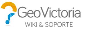 Wiki  Geovictoria